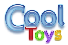 Cooltoys Napier